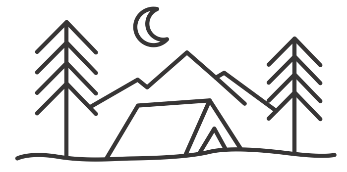 This image has an empty alt attribute; its file name is cropped-camping-e1562339072522-1.png